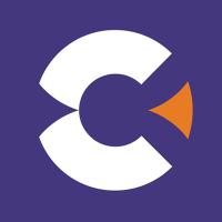 Calix, Inc