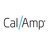 CalAmp Corp