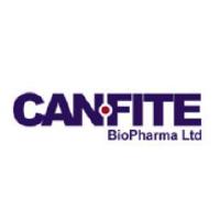 Can-Fite BioPharma Ltd