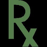 Cara Therapeutics Inc