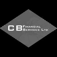 CB Financial Services, Inc