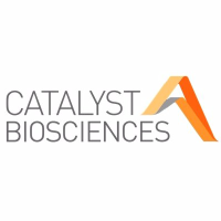 Catalyst Biosciences, Inc