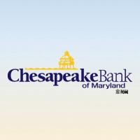 CBM Bancorp, Inc