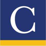 Capital Bancorp, Inc