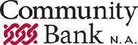 Community Bank System, Inc
