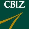 CBIZ, Inc