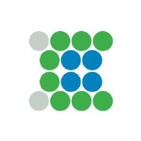 C4 Therapeutics, Inc