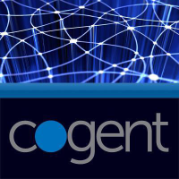Cogent Communications Holdings, Inc