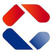 Cross Country Healthcare, Inc