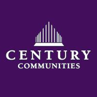 Century Communities, Inc