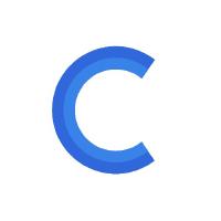 Ceridian HCM Holding Inc