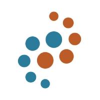 Cidara Therapeutics, Inc