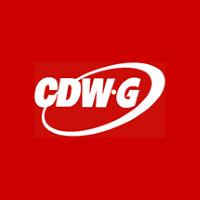CDW Corporation