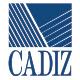 Cadiz Inc