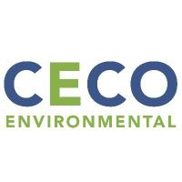 CECO Environmental Corp