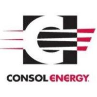 CONSOL Energy Inc