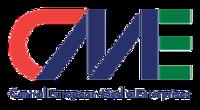 Central European Media Enterprises Ltd
