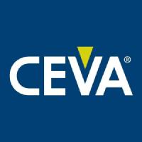 CEVA, Inc