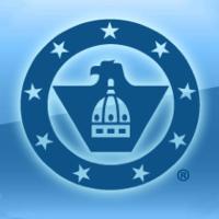 Capitol Federal Financial, Inc