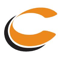Conformis, Inc