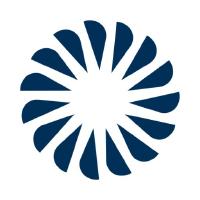 Cullen/Frost Bankers, Inc
