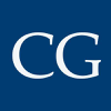 The Carlyle Group Inc