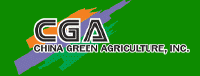 China Green Agriculture, Inc