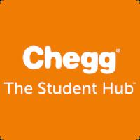 Chegg, Inc