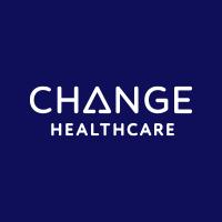 Change Healthcare Inc