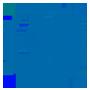 Chunghwa Telecom Co. Ltd