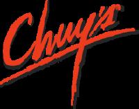 Chuy's Holdings, Inc