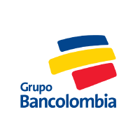Bancolombia S.A