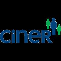Ciner Resources LP