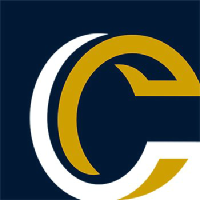 Columbia Financial, Inc