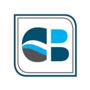 Cortland Bancorp