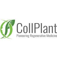 CollPlant Biotechnologies Ltd