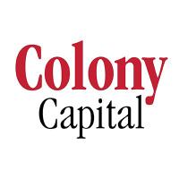 Colony Capital, Inc