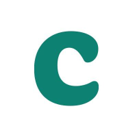 Clover Health Investments Corp