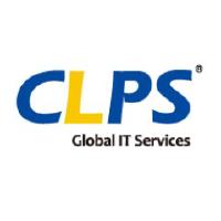 CLPS Incorporation