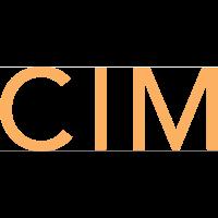 CIM Commercial Trust Corporation