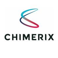 Chimerix, Inc