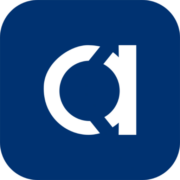 Constellation Alpha Capital Corp