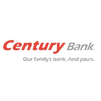 Century Bancorp, Inc