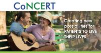 Concert Pharmaceuticals, Inc
