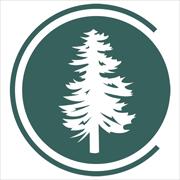 Conifer Holdings, Inc