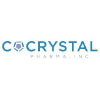 Cocrystal Pharma, Inc