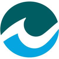 ChoiceOne Financial Services Inc