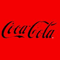 Coca-Cola Consolidated, Inc