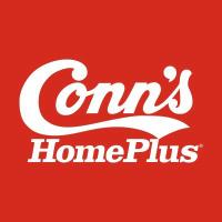 Conn's, Inc