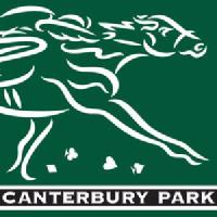 Canterbury Park Holding Corporation